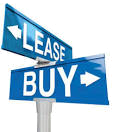 lease-buy-street-sign-no-background